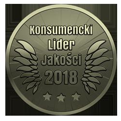 godlo_2018_ zmod